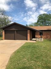 1805 SE 22nd Ave, Mineral Wells, TX 76067