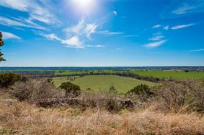 802 County Road 3375, Valley Mills, TX, 76689