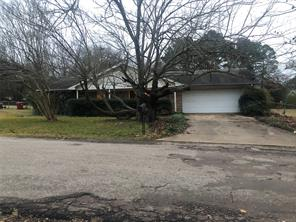 143 Meadow, Gladewater, TX, 75647