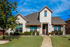 1054 Enchanted Rock
