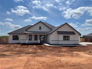 161 Newhouse, Abilene, TX, 79606