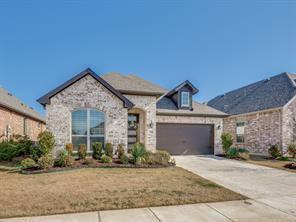 2920 Winding Ridge, Oak Point, TX, 75068