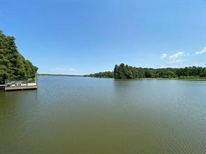 0 Lago Vista Dr, Athens, TX 75752