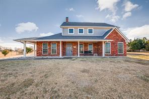 2104 Chisholm, Rockwall, TX, 75032