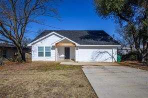 403 3rd, Whitesboro, TX, 76273