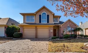 9441 Western, Irving, TX, 75063