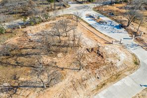 400 Claire Ct, Copper Canyon, TX 76226