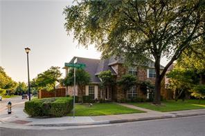 7348 Highland Heather, Dallas, TX, 75248