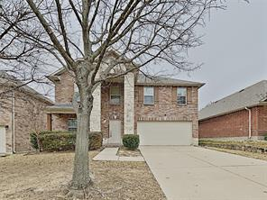 9897 Dartmouth, Frisco, TX, 75035