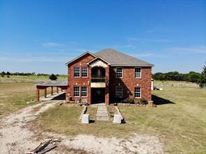 5536 County Road 4170, Frost, TX 76641