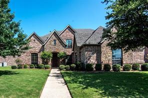 6569 Terrace, The Colony, TX, 75056