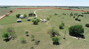1829 County Road 402, Hamilton, TX 76531