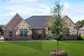 109 Willow Oak Dr, Krugerville, TX 76227
