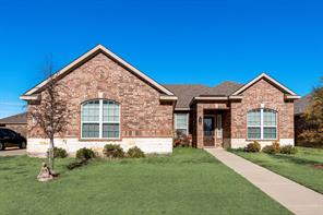 611 Shady Meadow, Glenn Heights, TX, 75154