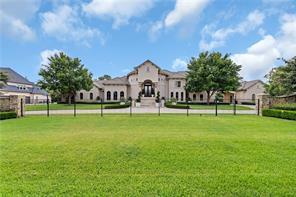 1567 Dove, Westlake, TX, 76262