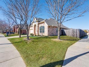 5800 Meadowglen, Denton, TX, 76226