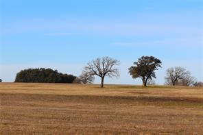 Tract 1 Morgan Mill, Lipan, TX, 76462