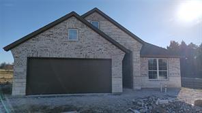 425 Mesa, Lone Oak, TX, 75453