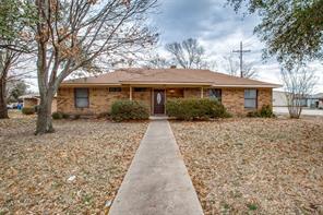 101 Teakwood, Princeton, TX, 75407