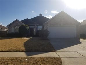 410 Milton, Arlington, TX, 76002