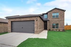 1933 Madison Dr, Seagoville, TX 75159