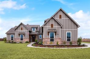 1481 Highland, Waxahachie, TX, 75167