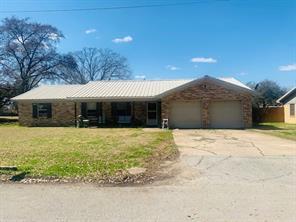 105 Forest, Fairfield, TX, 75840