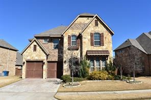 607 Westhaven, Coppell, TX, 75019