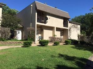 1909 Kingswood, Denton, TX, 76205