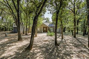 2201 Timber Creek, Flower Mound, TX, 75028