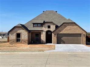 103 Oak View, Godley, TX, 76044