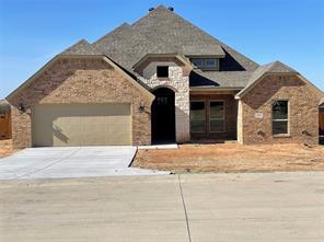 105 Oak View, Godley, TX, 76044