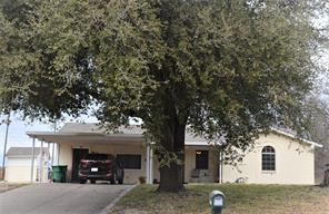 205 Scenic, Willow Park, TX, 76087