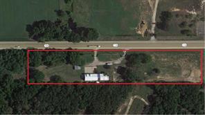 2986 E Highway 114, Boyd, TX 76023