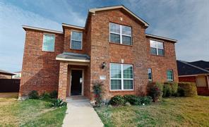 1026 Mansfield, Duncanville, TX, 75137