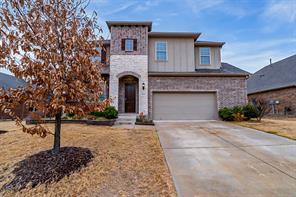 5512 Ridgeson, McKinney, TX, 75071