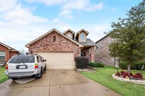 5568 Thunder Bay, Fort Worth, TX, 76119
