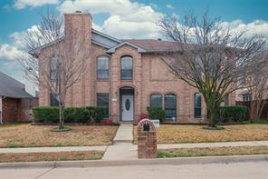 928 Fenimore, Lewisville, TX, 75077