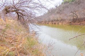17573 County Road 229, brownwood, TX, 76801