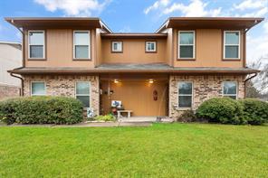 2400 Lakeview, McKinney, TX, 75072
