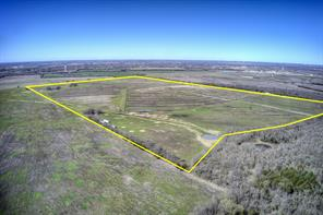 000 County Road 2166, Caddo Mills, TX, 75135