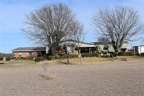 348 Hill County Road 4141, Itasca TX 76055