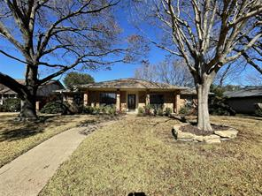 343 Hummingbird, Duncanville, TX, 75137