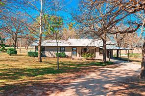 1550 County Road 404, Comanche, TX, 76442