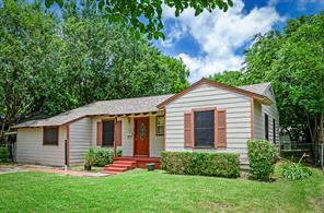 509 Freeman, Garland, TX, 75040