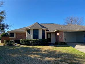 3301 Evers, Denton, TX, 76207