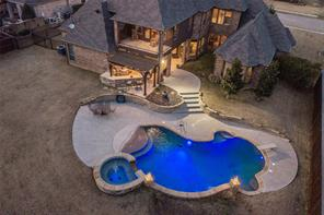 1418 Hawthorne, Keller, TX, 76262