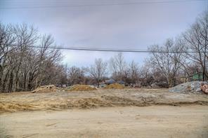 797 Cedar, Little Elm, TX, 75068