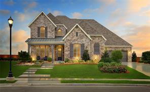 1703 Hackney, Mansfield, TX, 76063