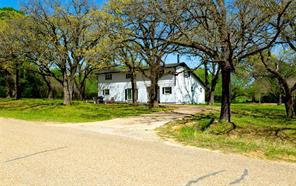 3718 Twin Creeks, Cleburne TX 76031